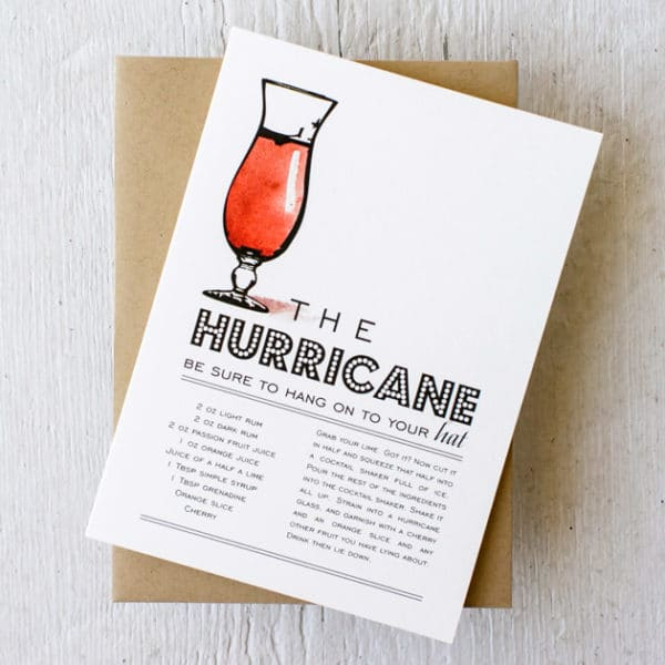 cocktail-notes-1