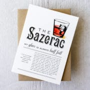 cocktail-notes-2
