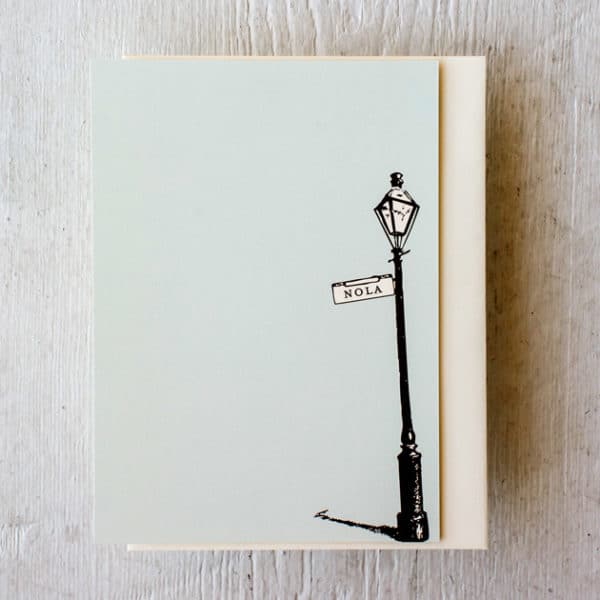 new-orleans-lamppost