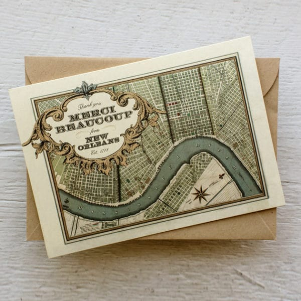 new-orleans-map-folded-notes