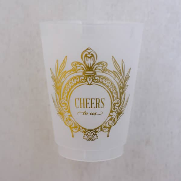 cheers-to-us-go-cup